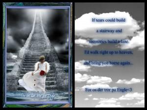 Angel quote - Angels Fan Art (33301606) - Fanpop fanclubs