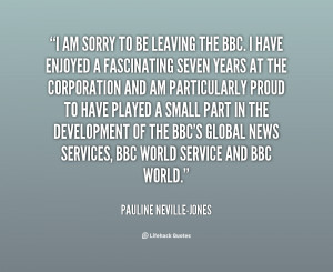 quote-Pauline-Neville-Jones-i-am-sorry-to-be-leaving-the-134563_2.png