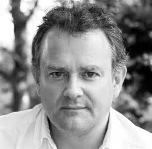 Hugh Bonneville: Delisci Men, Downton Obsession, Hugh Bonneville ...