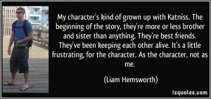 ... Up 14) gallery images for quotes about brothers and sisters growing up