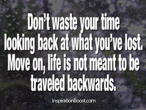 move on quotes move on quotes move on quotes move