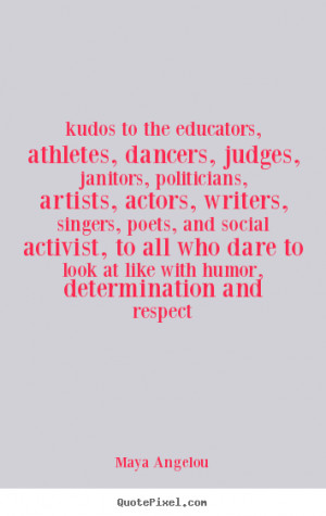 Back > Quotes For > Determination Quotes For Athletes