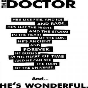 ... smith david fan made flaming matt smith matt smith doctor who quotes