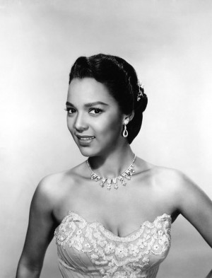 Dorothy Dandridge Quotes 2-dorothy-dandridge-ca-1950s-