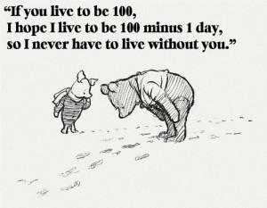 winnie+the+pooh+quote+-+Tami.jpg