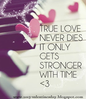 love you Quotes for Valentines day 2015 - I love you Pictures