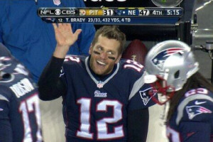 Tom-Brady-Almost-Left-Hanging.png