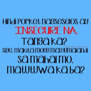Tagalog Quotes About Life: Samahamo Matutu Wakaba Quote On Tagalog ...