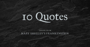 BWBC-Frankenstein-Quotes-Hero.jpg