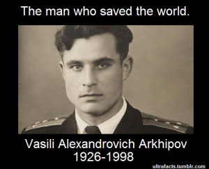 ... Missile Crisis, Cuban Missile, Vasili Alexandrovich, Alexandrovich