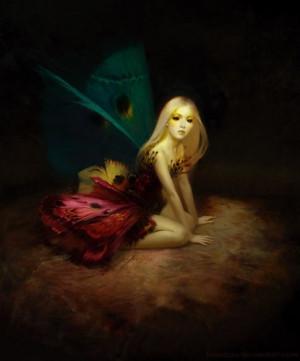 Fairy Graphics Fairies Pictures Glitter Fairy Pink Fairy Blue Fairy ...