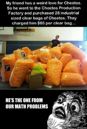 Cheetos Man - Funny Pictures, MEME and Funny GIF from GIFSec.com