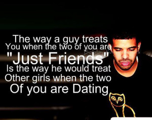 Related Pictures drake heartbreak quotes tumblr