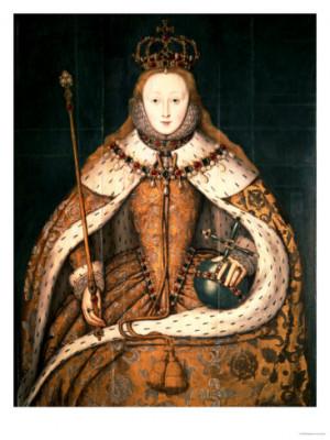 queen-elizabeth-i-in-coronation-robes-circa-1559_i-G-13-1352-18YS000Z ...