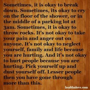 Nutrition Motivational Quotes http://ilovethewayusmile.blogspot.com ...