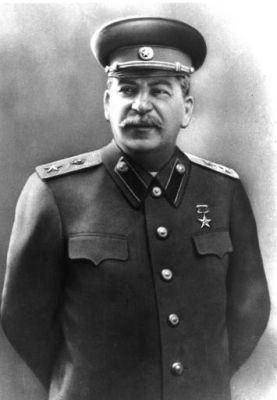 ... : Joseph Stalin Propaganda In English , Joseph Stalin Quotes