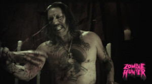 ... hunter names danny trejo still of danny trejo in zombie hunter 2013