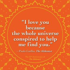 The Alchemist, Paulo Coelho More