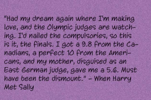 Corny Love Quotes For Him: Valentine's Day 10 Corny But Romantic Lines ...