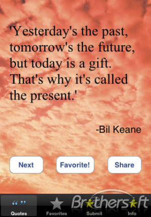 brothers inspirational quotes about brothers inspirational quotes ...