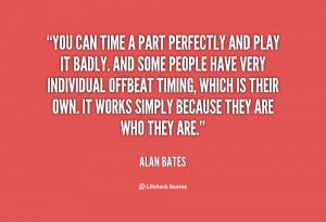 part time friends quotes