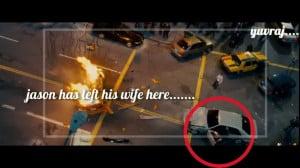 Where Shooting Fast And Furious 7 Fresh wallpaper HD