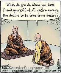 ... comics spirituality life meditation bliss funny meditation things