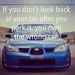 Tru…#cars #quotes #instaquote #quoteoftheday #sayings #wise #words # ...