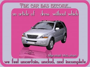 car quotes free car quote car quote insurance fast car quotes cool car ...