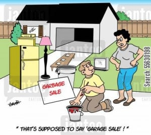shopping-sale-yard_sale-rummage_sale-used_merchandise-garage_sale ...