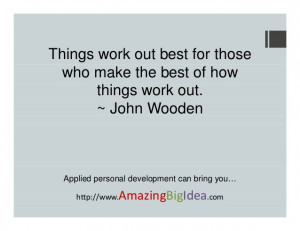 Motivational quotes for your business success
