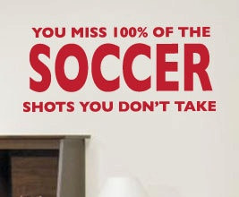 inspirational soccer quotes for boys inspirational soccer quotes for ...