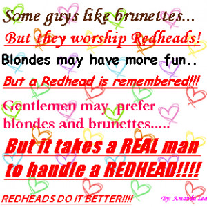 Redhead Quote photo DrawnHearts-1-1.png