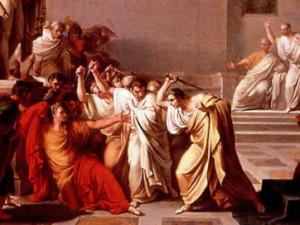 Character of Brutus in Julius Caesar: Traits, Analysis & Quiz