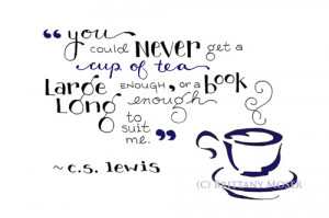 total tea junkie and tea mug junkie more specifically