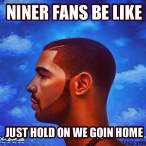 Seahawks Fans Be Like Memes