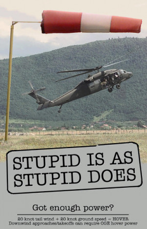 for funny military pictures, us army iraq us army reserve, Us army ...