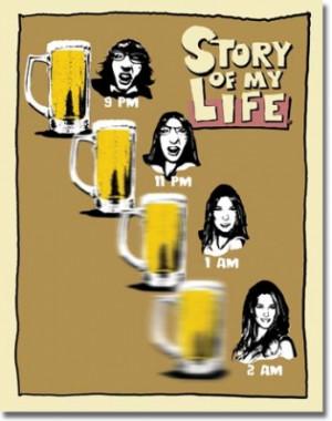 Beer Humor funny pictures- best Beer Humor pictures