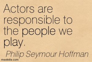 philip-seymour-hoffman-quote-2.jpg