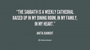 quote-Anita-Diament-the-sabbath-is-a-weekly-cathedral-raised-40445.png