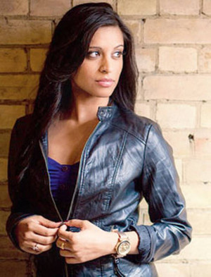Superwoman Lilly Singh Quotes