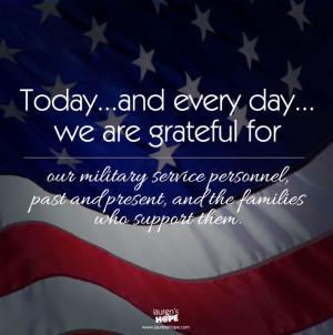 Veterans Day Quotes Sayings And Poems Say Thank You Tattoo Picture