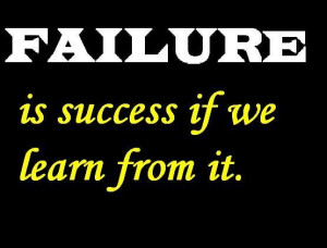 failure quotes image failure quotes free images failure quotes photos ...