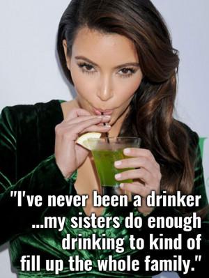Kim Kardashian Getty