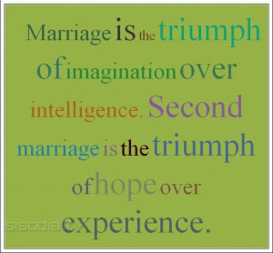 ... 2Nd Chances, Second Wedding Quotes, Bliss, Second Marriage Quotes