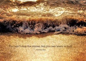 Jon Kabat-Zinn's quote #3