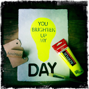 You-brighten-up-my-day.jpg