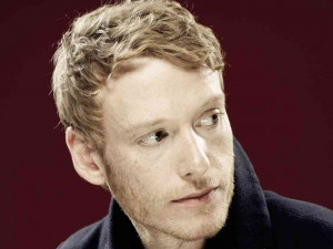 Teddy Thompson Pictures
