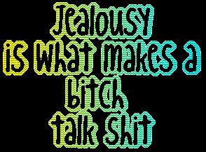 jealous quotes, jealous quote, envy quotes