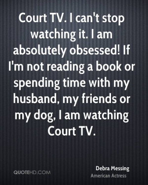 debra-messing-debra-messing-court-tv-i-cant-stop-watching-it-i-am.jpg